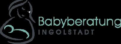 Babyberatung Ingolstadt